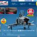 『週刊 航空自衛隊 F-4EJ改をつくる!』 買う気はないが調べてみた。