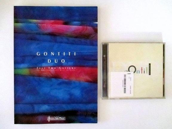 gontiti_duo
